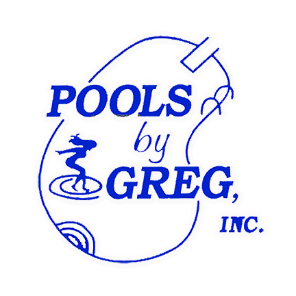 Pools by Greg, Inc.